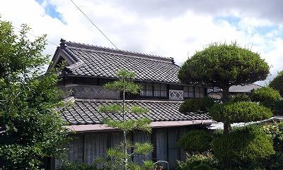 岡山市中区原尾島 N様邸