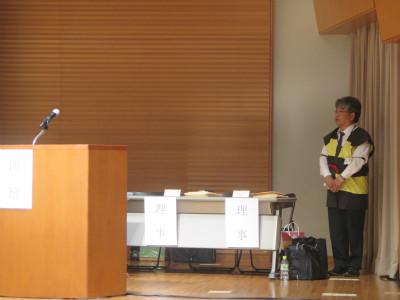 全日本瓦工事業連盟全国大会
