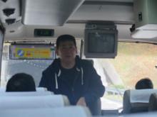 城崎温泉への旅