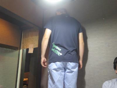 岡山城東30周年 グッズ