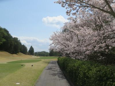 山陽ゴルフ
