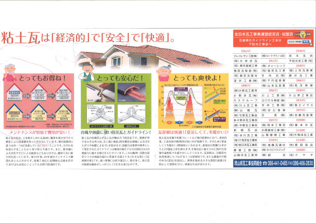 27年4月5日 山陽新聞