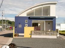 おちゃむの『よろこびの庭』-太陽光発電設置 R屋根2