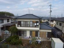 おちゃむの『よろこびの庭』-新田様 三州陶器和型銀黒色