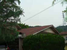 カラーベストから屋根リフォーム