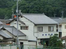 日本瓦から軽量瓦